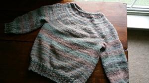 SimplestSweater.JulietRomeoJuliet